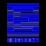 EUROBEND-