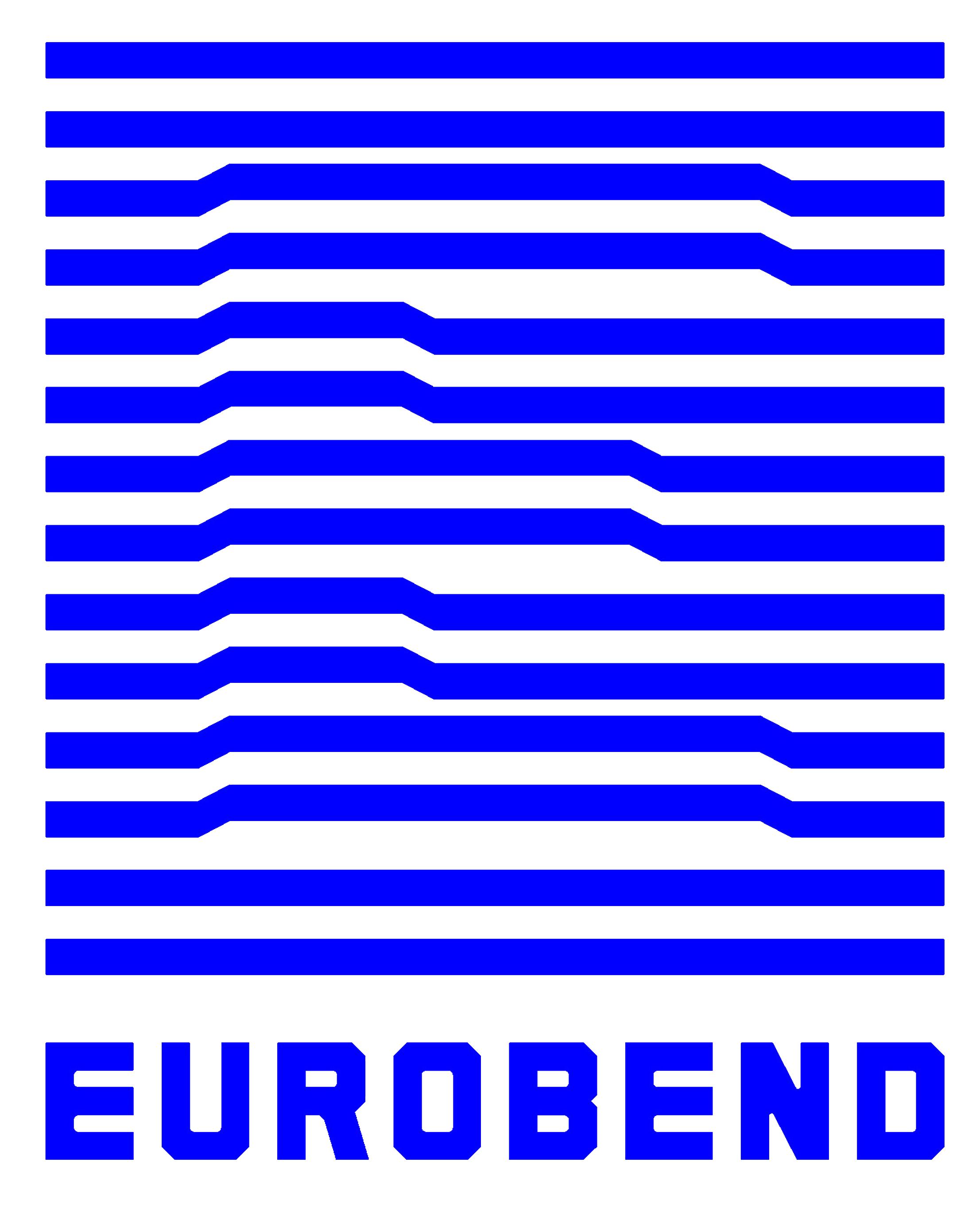 EUROBEND LOGO 1 Trans (300dpi)