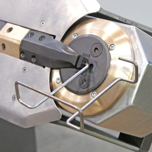 Piegatrici CNC a Controllo Numeric